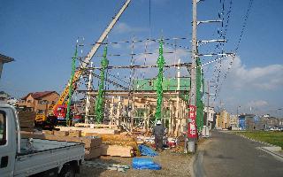 20071120-IMG_07.11.17-1.JPG