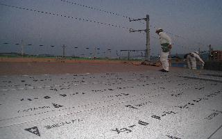 20071120-IMG_07.11.17-6.JPG