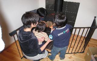 20071205-IMG_07.12.04-1.JPG