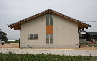 20080416-08.04.12-3.JPG