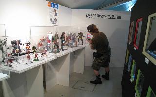 20080531-20080524-10.JPG
