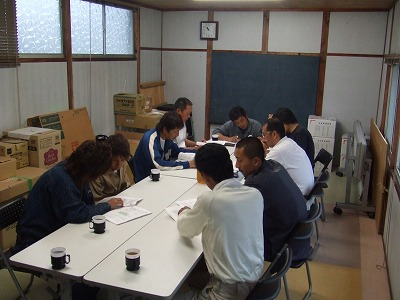 20080531-s-bousuibennkyoukai.jpg