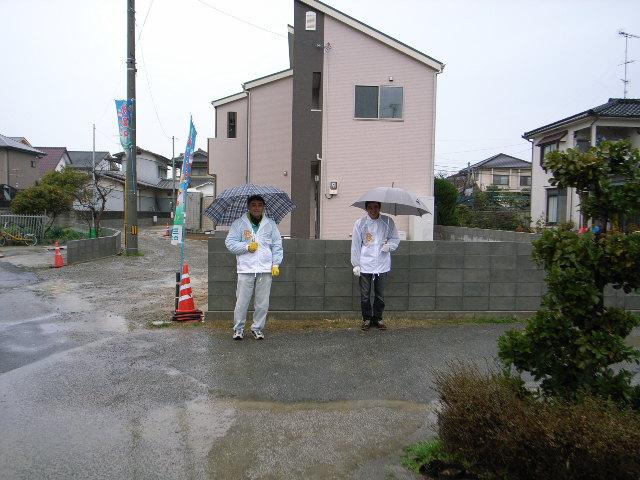20090224-R0016009.JPG