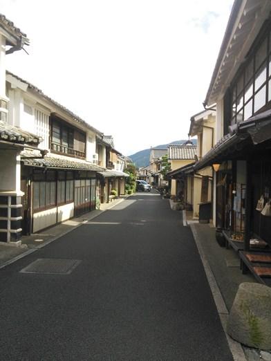 20150725-NCM_0226.JPG