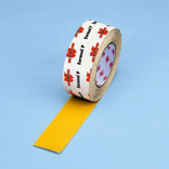 気密テープ