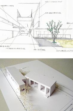 設計プランの作成