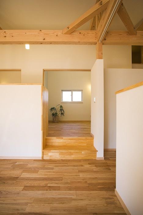 神郷の家 画像6