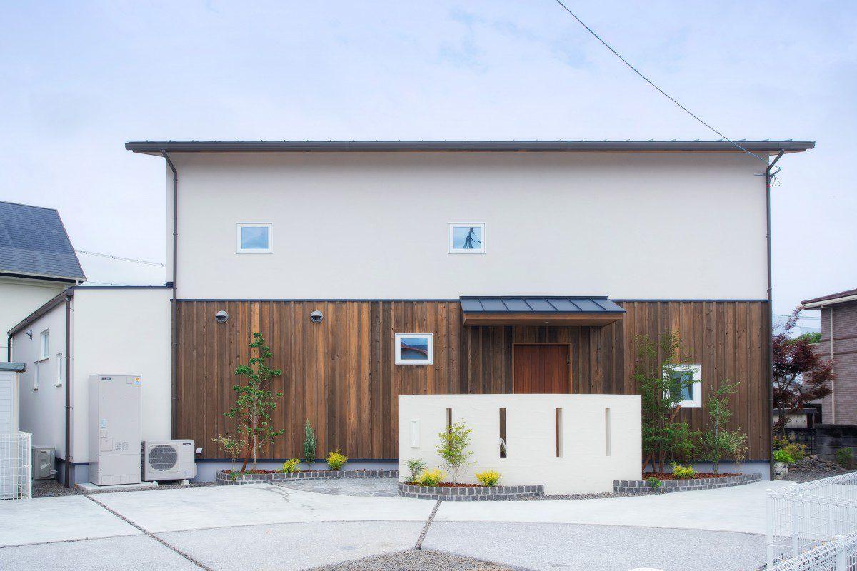 志津川の家 画像1