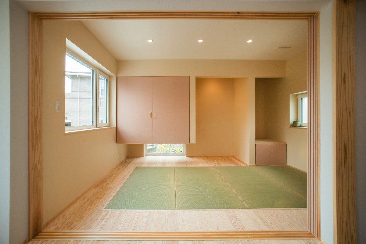 志津川の家 画像5
