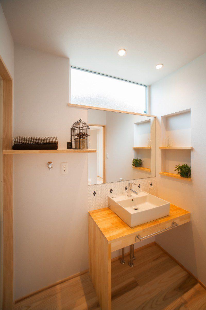 志津川の家 画像7