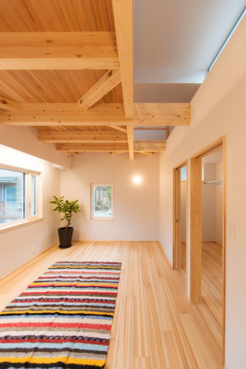 南吉田町の家Ⅱ 画像7