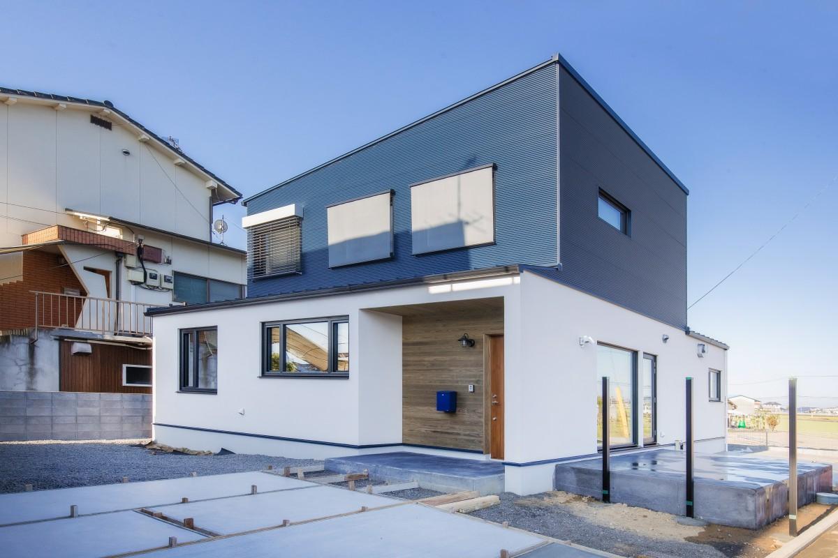 徳丸の家 画像10