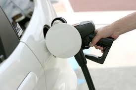 お家の燃費『一次エネルギー消費量』ってなに?