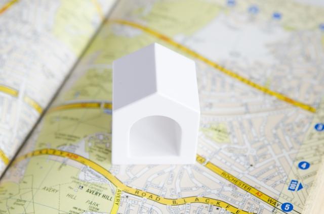 地域 区分 省エネ 住宅:建築物省エネ法のページ