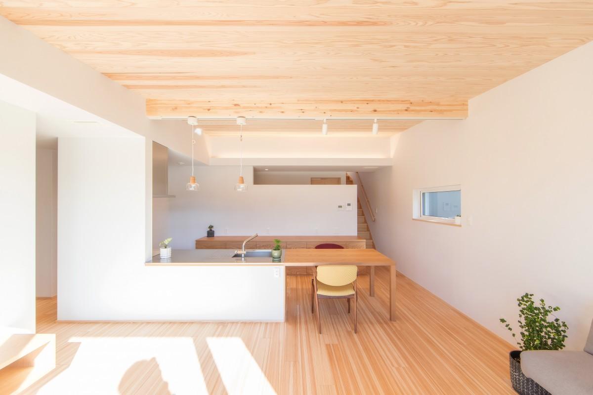 内浜町の家 画像2
