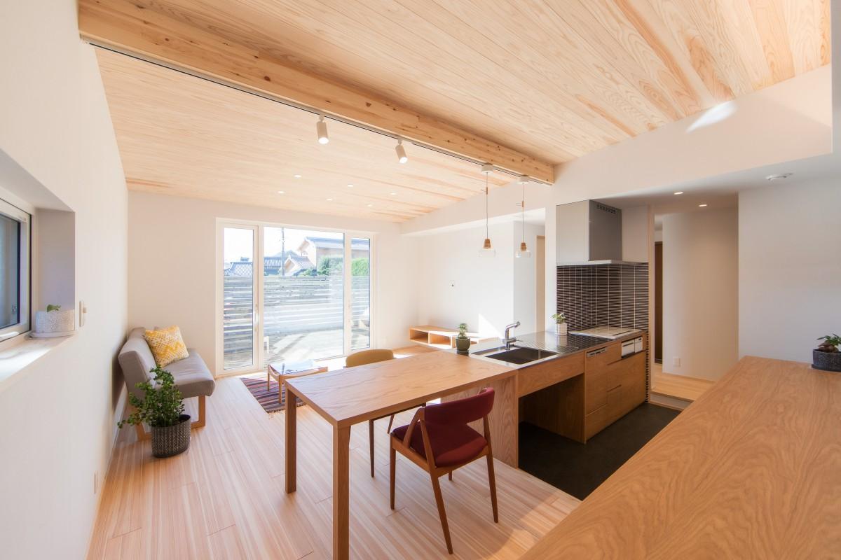 内浜町の家 画像3