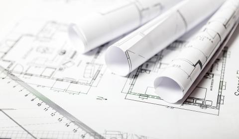 難解な日本の建築基準法
