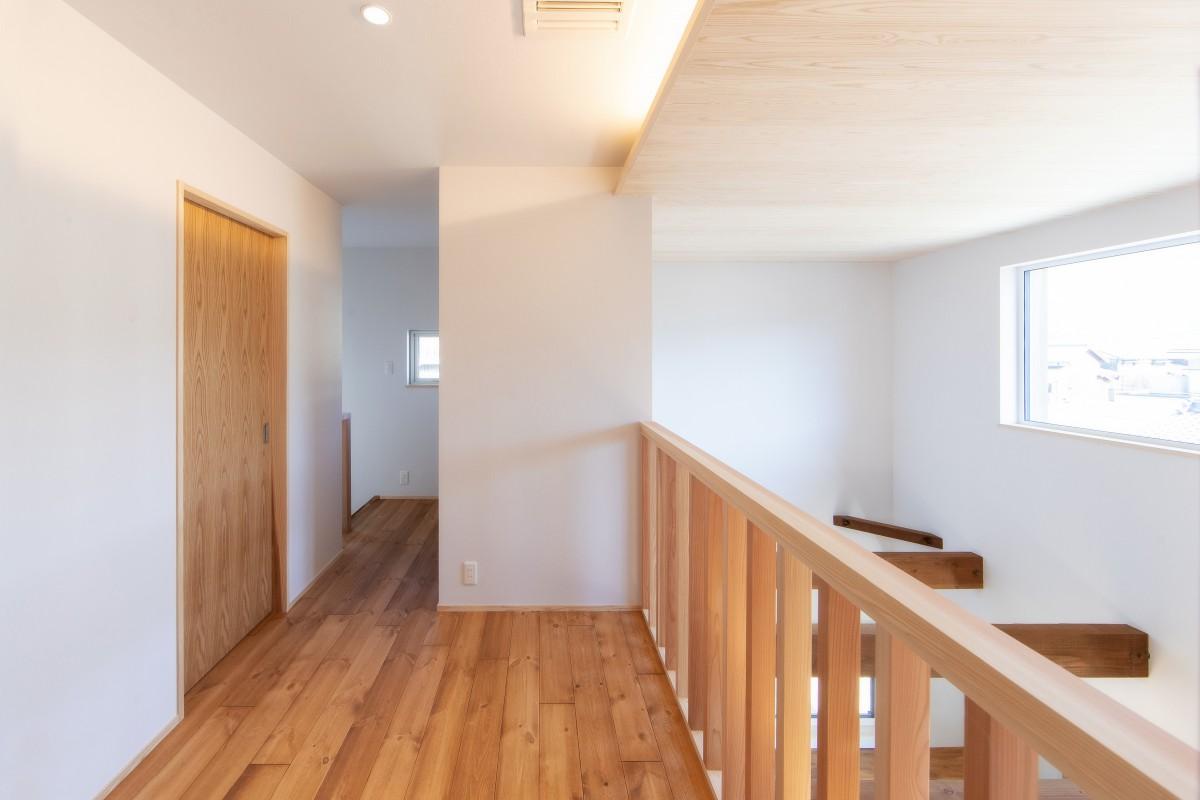 田野上方の家(リフォーム) 画像7