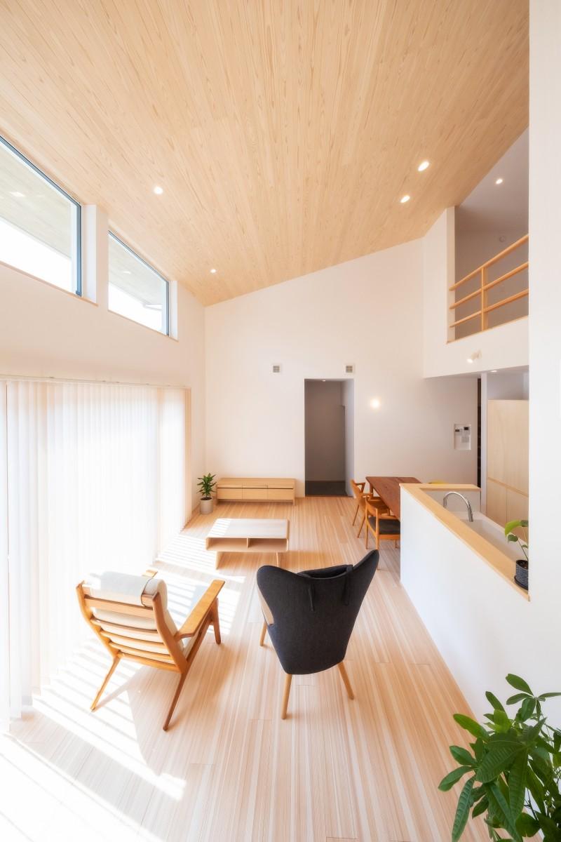 小沢川の家 画像5